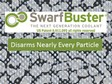 Swarf Buster is the NEXT GENERATION Coolant